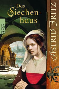 Cover von: Das Siechenhaus