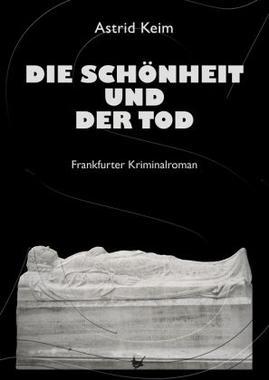 Cover von: Die Schönheit und der Tod