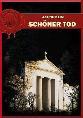 Cover von: Schöner Tod