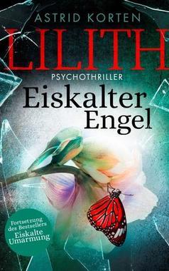 Cover von: Lilith