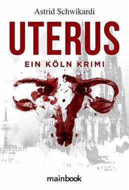 Cover von: Uterus