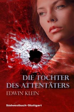 Cover von: Die Tochter des Attentäters