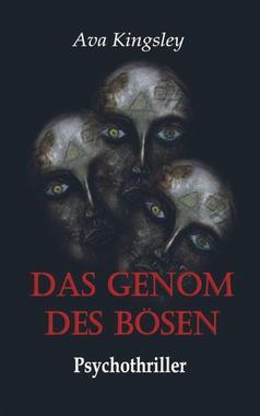 Cover von: Das Genom des Bösen