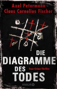 Cover von: Die Diagramme des Todes