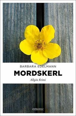 Cover von: Mordskerl