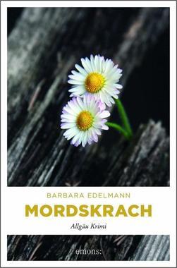 Cover von: Mordskrach