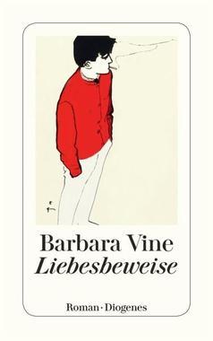 Cover von: Liebesbeweise