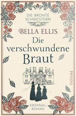 Cover von: Die verschwundene Braut
