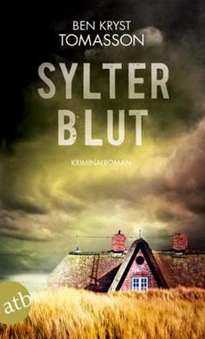 Cover von: Sylter Blut