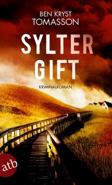 Cover von: Sylter Gift