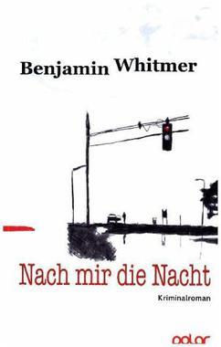 Cover von: Nach mir die Nacht