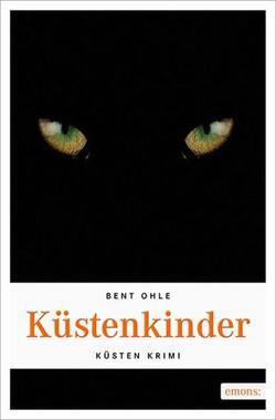 Cover von: Küstenkinder