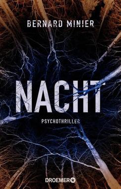 Cover von: Nacht