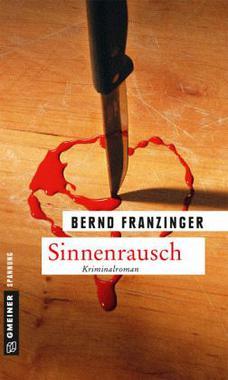 Cover von: Sinnenrausch