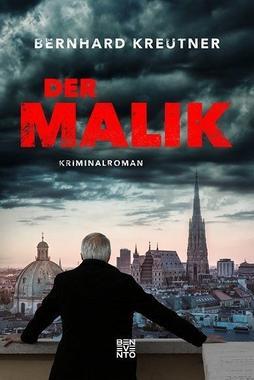 Cover von: Der Malik