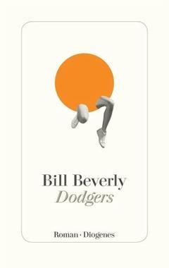 Cover von: Dodgers