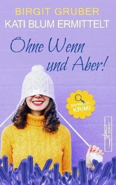 Cover von: Ohne Wenn und Aber