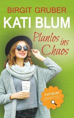 Cover von: Planlos ins Chaos