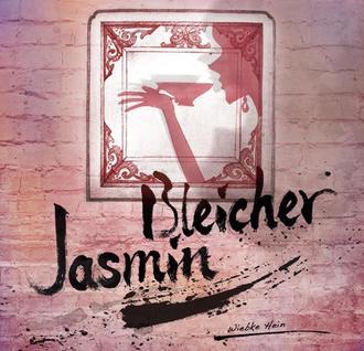 Cover von: Bleicher Jasmin