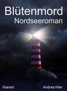 Cover von: Blütenmord