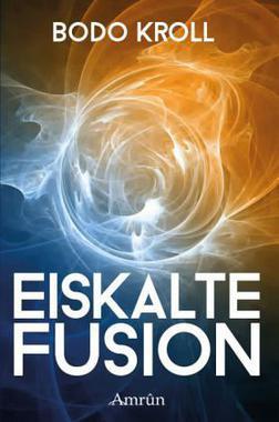 Cover von: Eiskalte Fusion