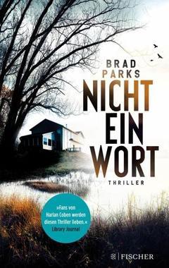 Cover von: Nicht ein Wort