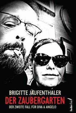 Cover von: Der Zaubergarten