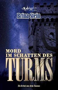 Cover von: Mord im Schatten des Turms