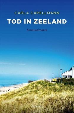 Cover von: Tod in Zeeland