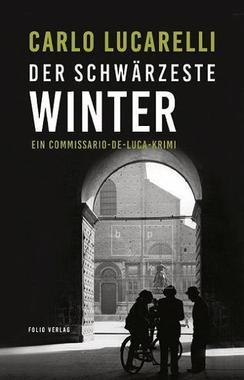 Cover von: Der schwärzeste Winter