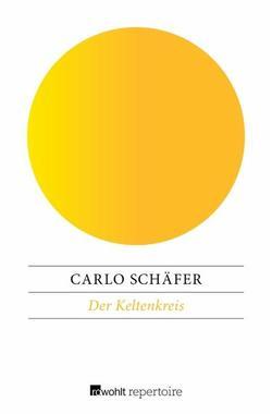 Cover von: Der Keltenkreis