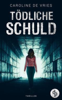 Cover von: TödlicheSchuld