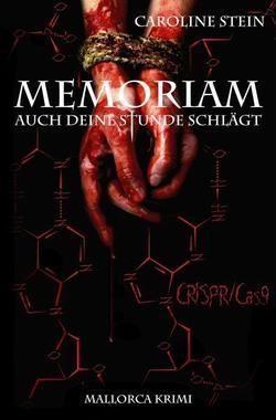 Cover von: Memoriam