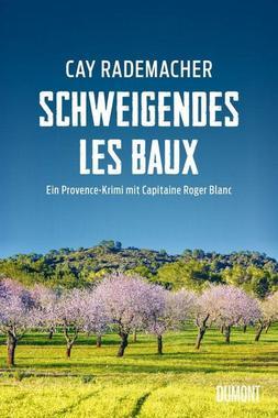 Cover von: Schweigendes Les Baux