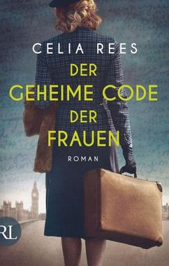 Cover von: Der geheime Code der Frauen