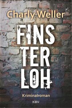 Cover von: Finsterloh