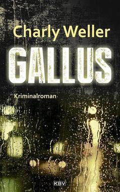 Cover von: Gallus