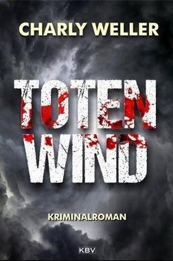 Cover von: Totenwind