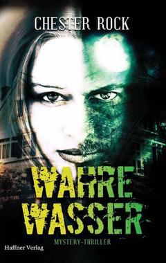 Cover von: Wahre Wasser