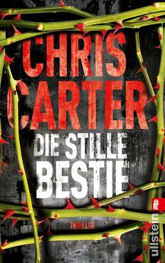 Cover von: Die stille Bestie