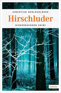Cover von: Hirschluder
