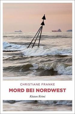 Cover von: Mord bei Nordwest