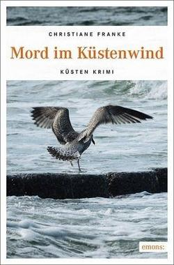 Cover von: Mord im Küstenwind