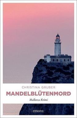 Cover von: Mandelblütenmord