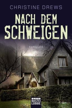 Cover von: Nach dem Schweigen