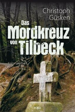 Cover von: Das Mordkreuz von Tilbeck