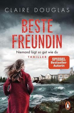 Cover von: Beste Freundin