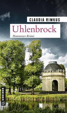 Cover von: Uhlenbrock