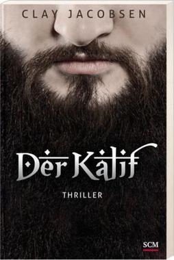 Cover von: Der Kalif