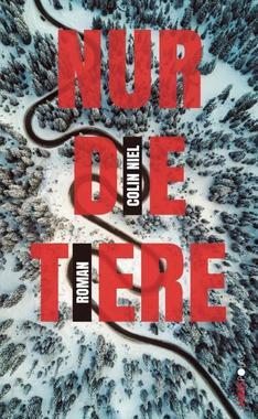 Cover von: Nur die Tiere